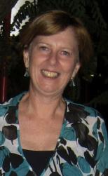 jenny 2009